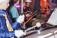 Carnaval Stg ERBIJ_022
