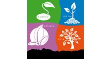 Stichting ERBIJ Logo
